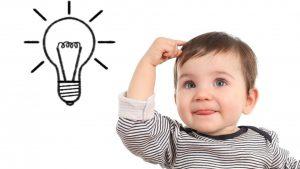 dạy con làm giàu tập 4 - cha giàu cha nghèo - đứa trẻ thông minh